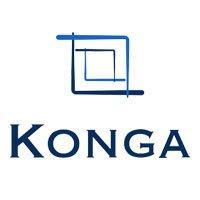 Konga взять займ онлайн