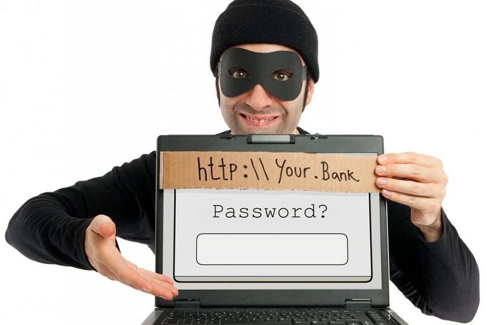 Займы онлайн: Как не нарваться на мошенников