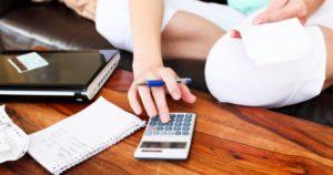 5 привычек богатства, которые дадут быстрые деньги через интернет