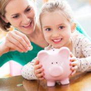 Как не допустить займы с плохой кредитной историей у детей