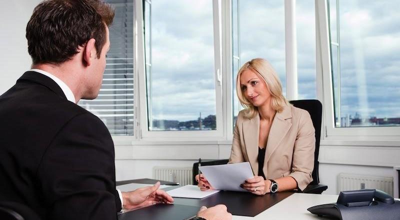 Получайте займы на счет в банке у своего работодателя
