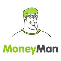 MoneyMan взять займ онлайн