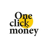 OneClickMoney взять займ онлайн