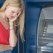 Как вернуть ошибочный платеж