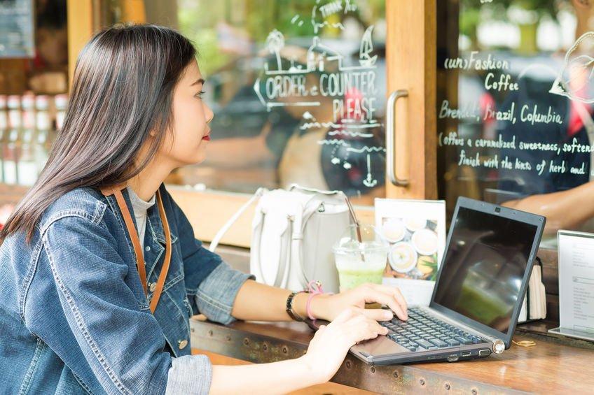 Как оформить и получить займы переводом