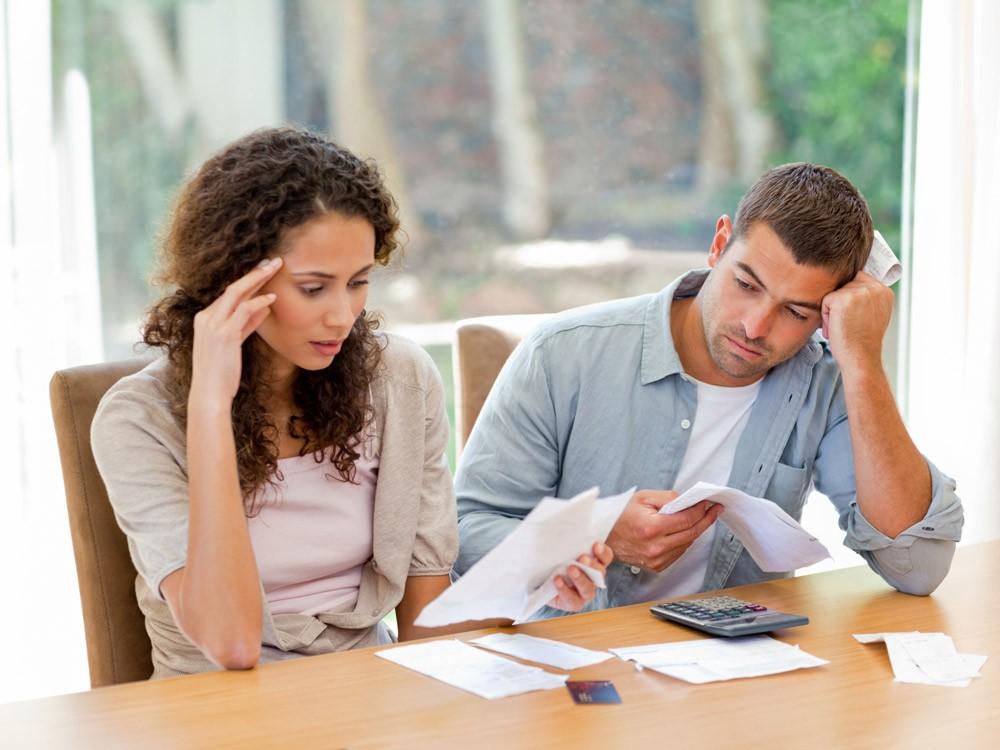 Должники МФО: как с ними поступают?