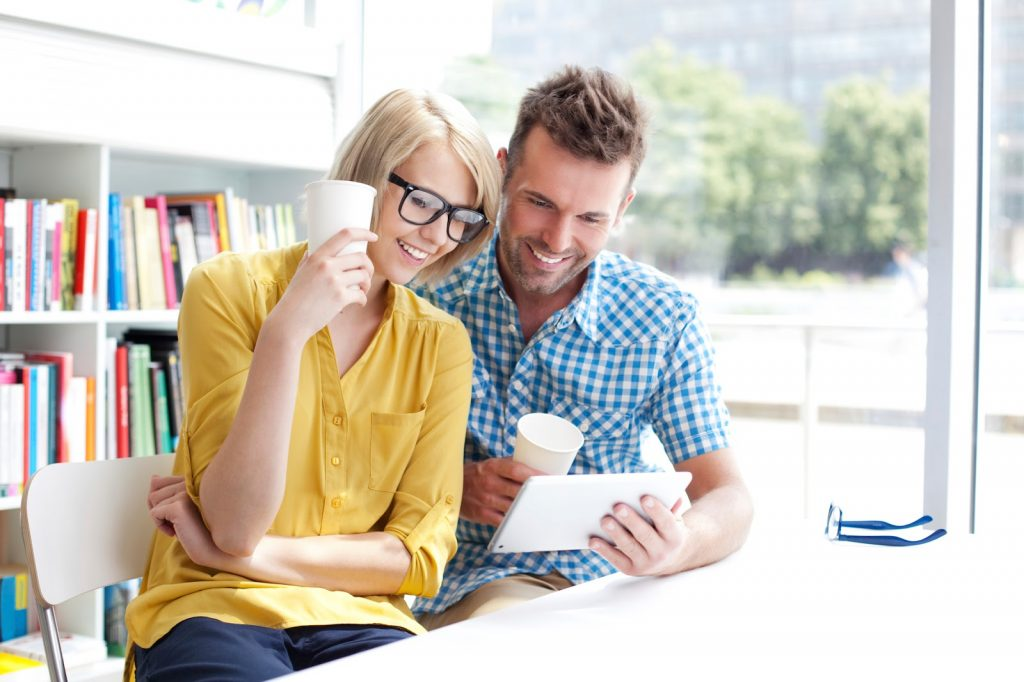 Займ до зарплаты онлайн. Выдача 24 часа без отказов