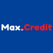 Микрофинансовая компания Макс.Кредит