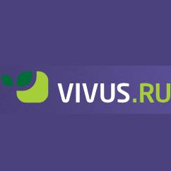 Vivus.ru взять займ онлайн