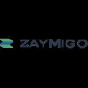 микрозаймы в Займиго